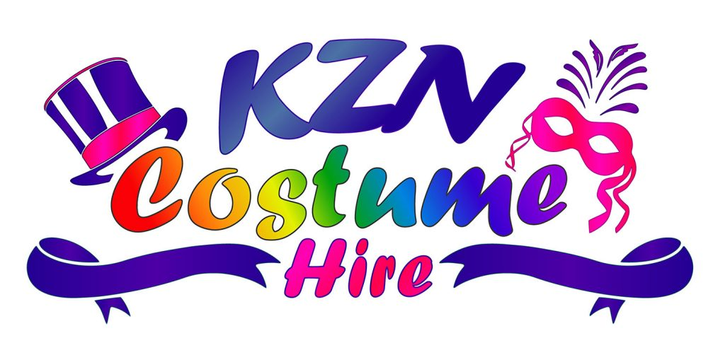 KZN Costume Hire
